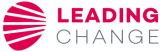 Leading Change Canada